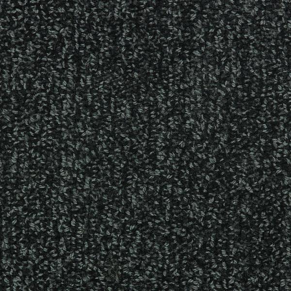 Cirrus_204011