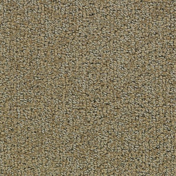 GraniteTwist_Premier_004_1070