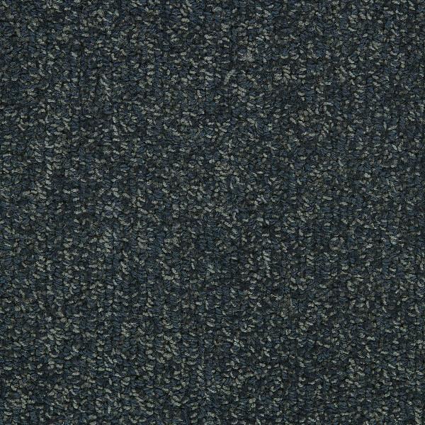 GraniteTwist_Premier_007_1012