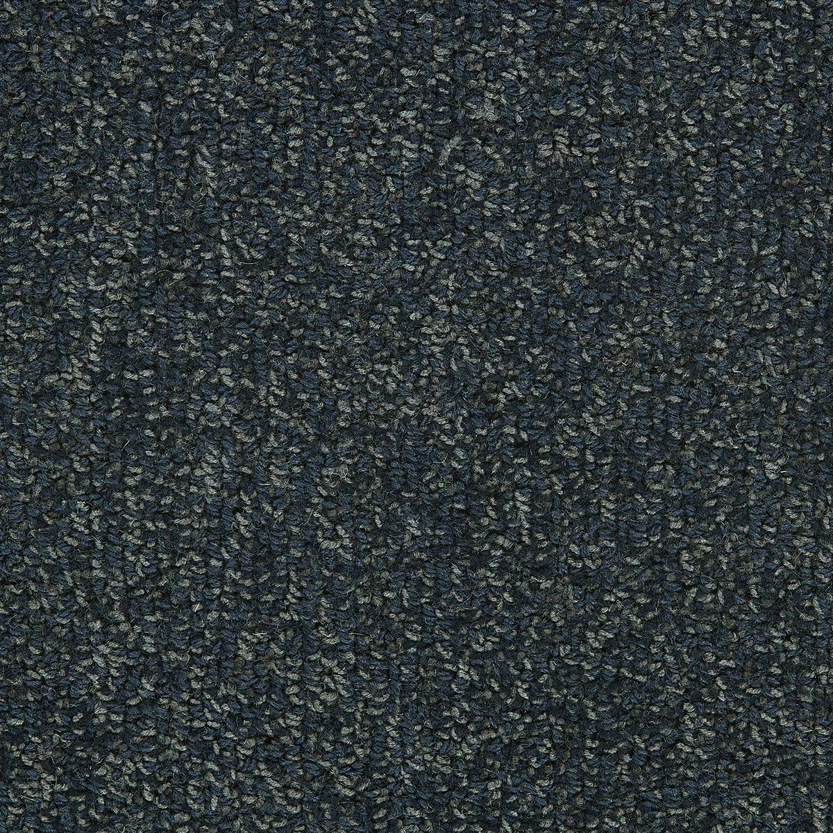 granite-twist-007-1012