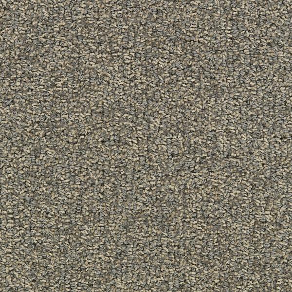 GraniteTwist_Premier_010_1062