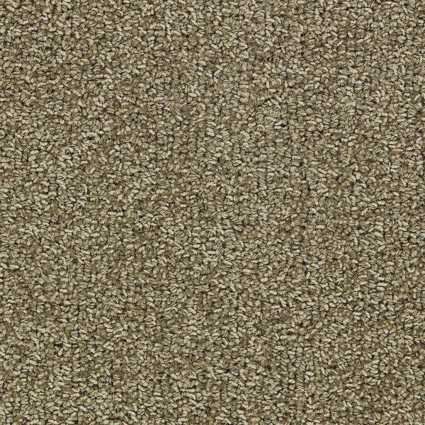 GraniteTwist_Premier_201_1062