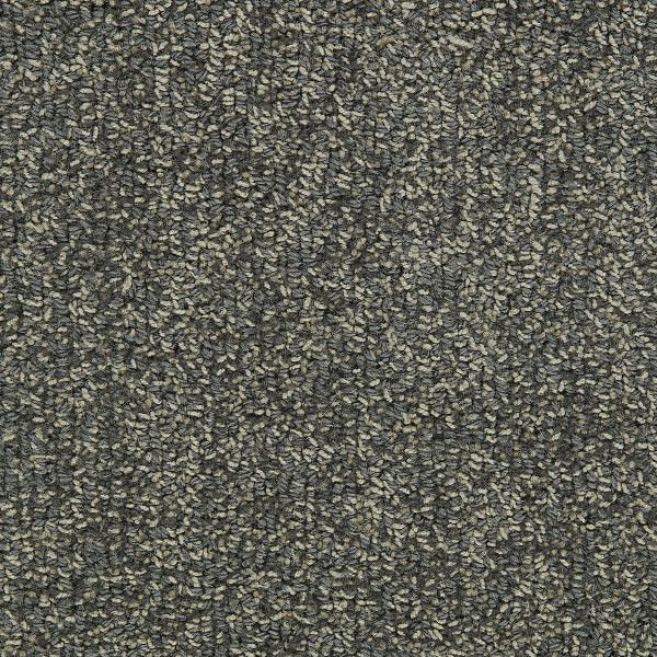 GraniteTwist_Premier_204_1070