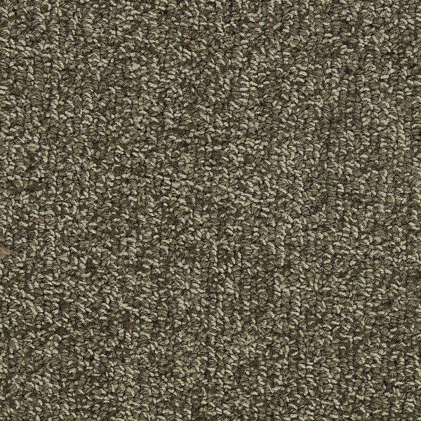 GraniteTwist_Premier_212_1001