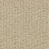 Granite_003-LightSuede