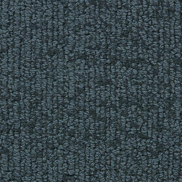 Granite_006-LightBlue
