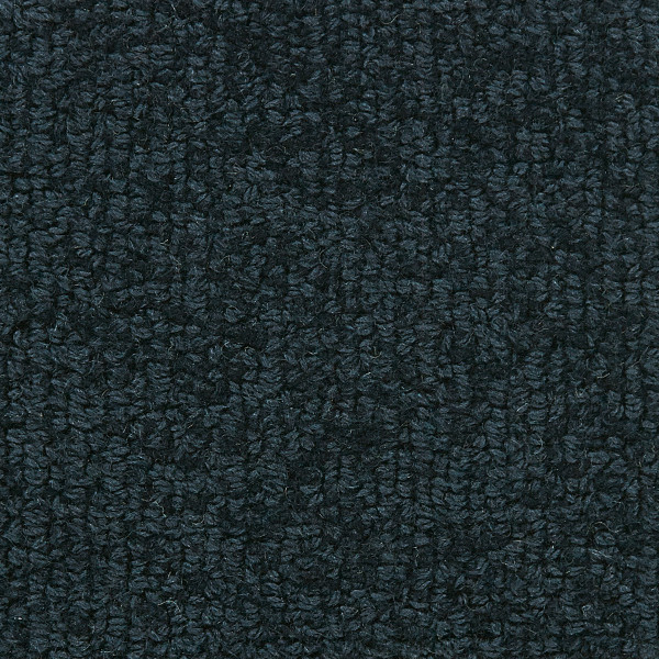 Granite_007-DarkBlue