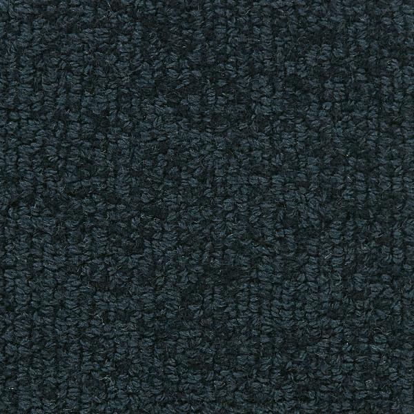 Granite_007-DarkBlue