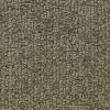 Granite_008-Saguaro