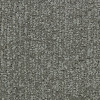 Granite_010-DarkGrey