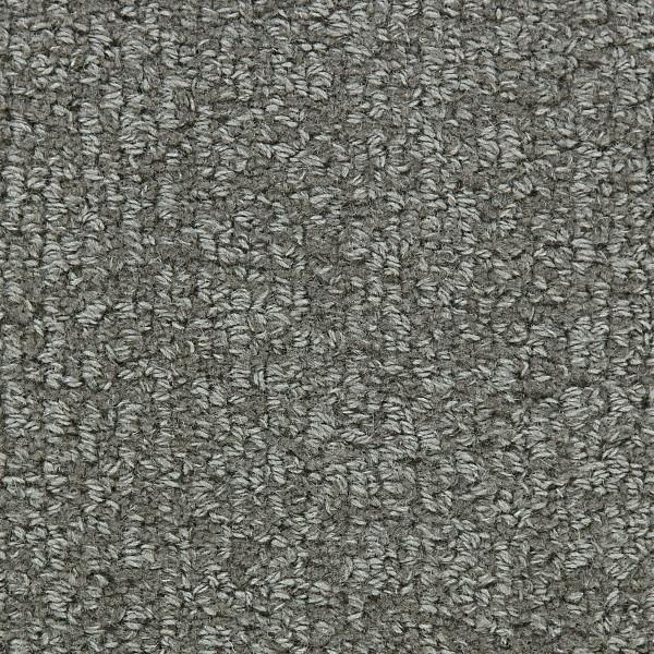 Granite_010-DarkGrey