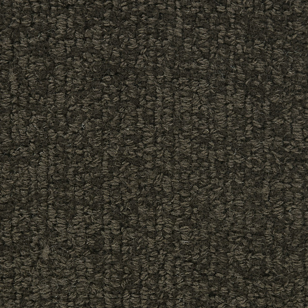 Granite_016-Espresso