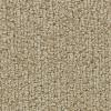 Granite_104-Canvas