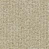 Granite_110-WarmSand