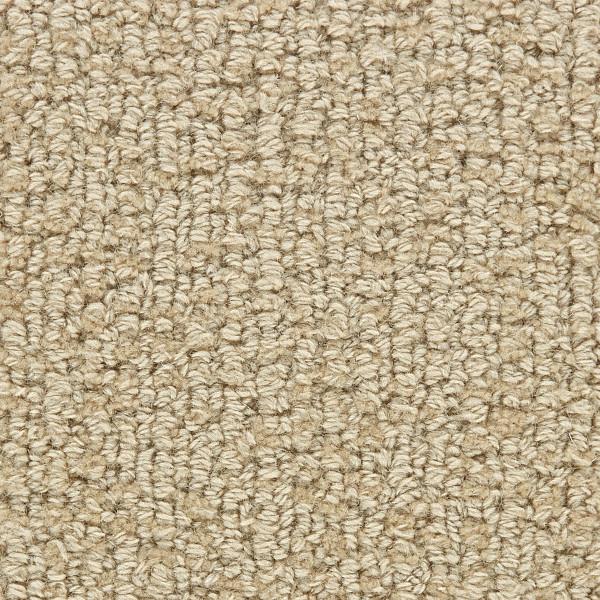 Granite_120-Fawn