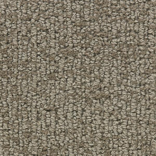 Granite_130-Taupe