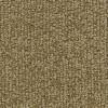 Granite_138-Safari