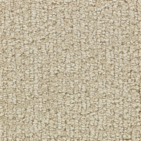 Granite_168-Tranquility