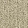 Granite_170-Khaki