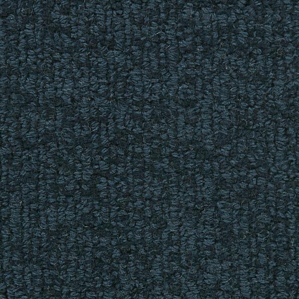 Granite_192-Admiral