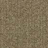 Granite_198-Pavillion