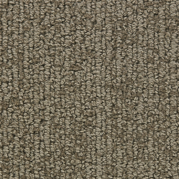 Granite_201-Mink