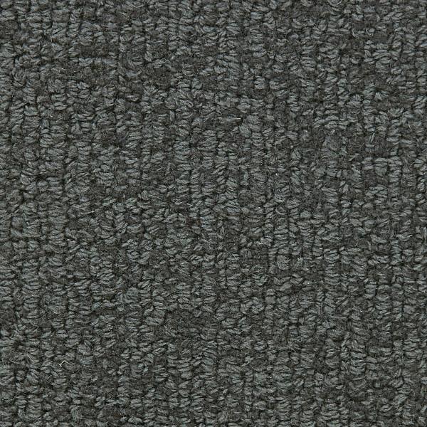 Granite_204-Musket