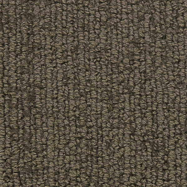 Granite_212-Mocha
