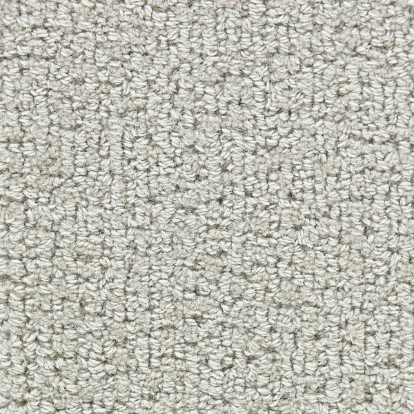 Granite_228-Mist