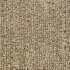 Granite_229-Dormer