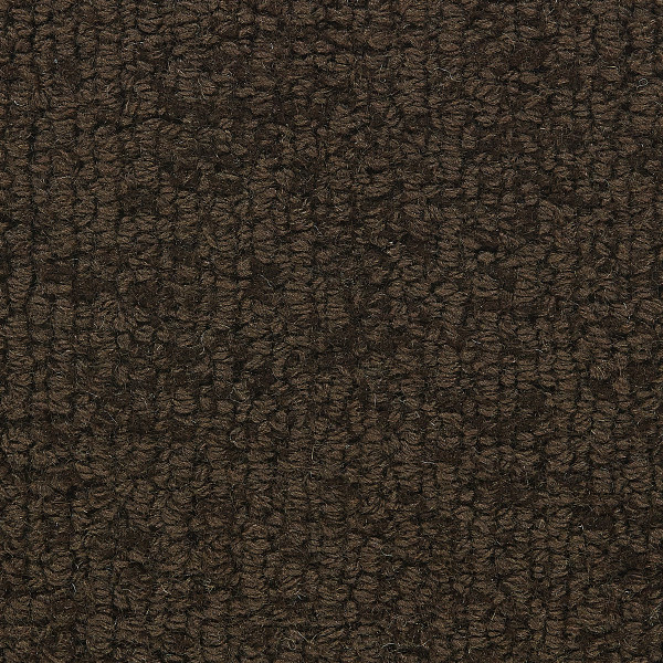Granite_237-Cocoa