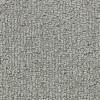 Granite_255-Vision