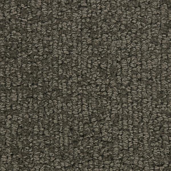 Granite_273-Charcoal