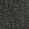 Granite_764-Thunder