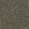 Granite_800-Pewter