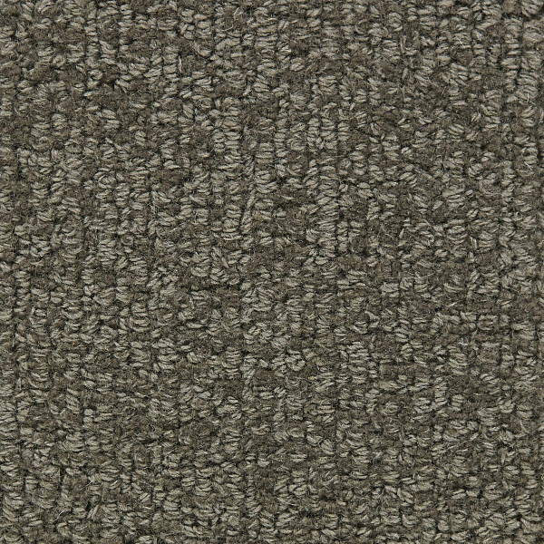 Granite_800-Pewter
