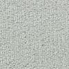 Granite_979-Ecru