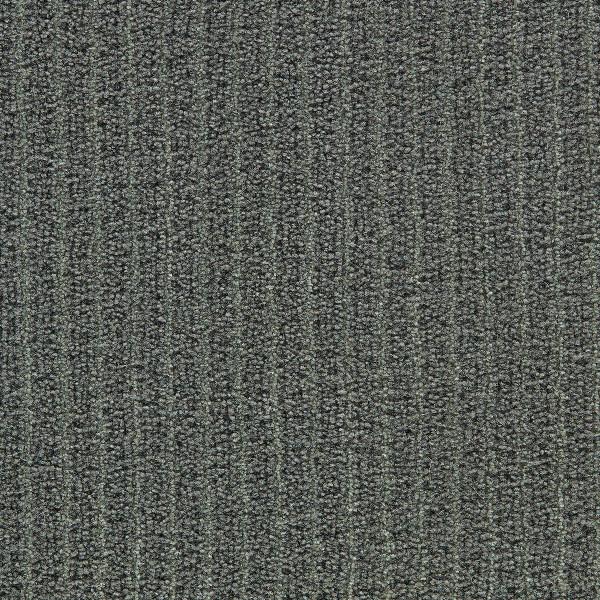 Icon21_Premier_RR-010_ST-388