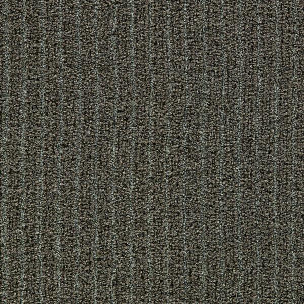 Icon21_Premier_RR-273_ST-388