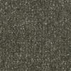InspirePremier_273-ST388-RS1057F