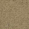 Marble-Premier_RRC-4574-A-beige-suede