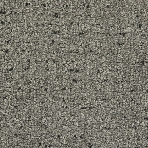 Marble-Premier_RRC-4574-C-vision