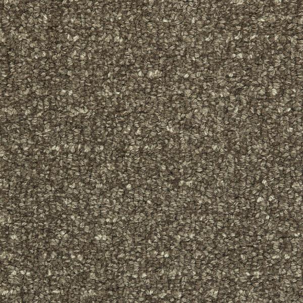 Marble-Premier_RRC-4574-F-mocha