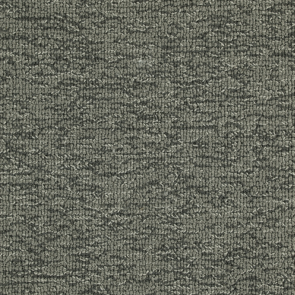 sonata-striae-dark-grey