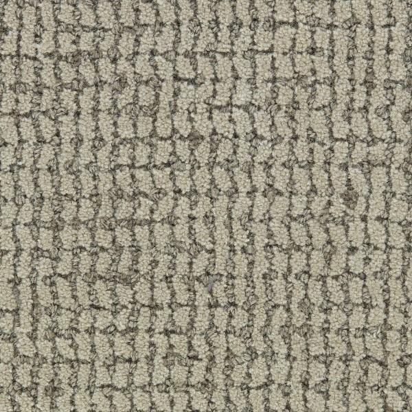 Graphite2_Premier_RR-110_RR-130