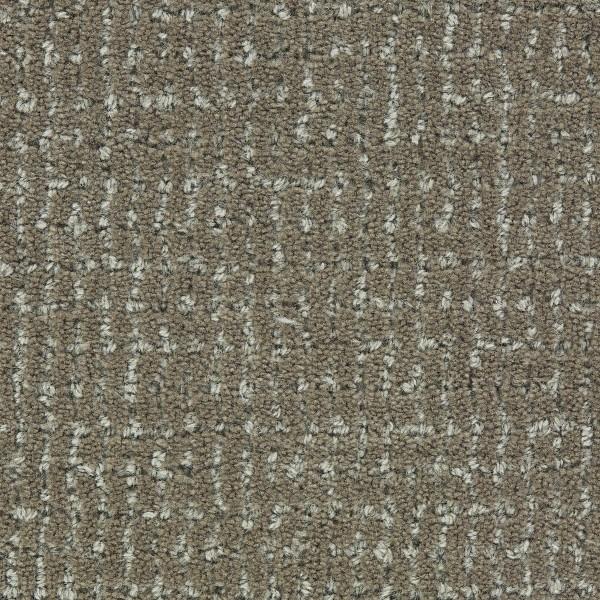 Graphite2_Premier_RR-130_RR-388