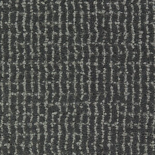 Graphite2_Premier_RR-204_RR-010