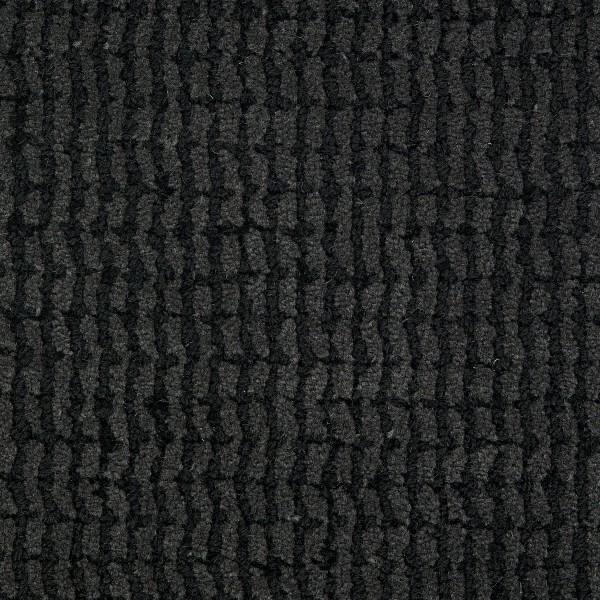 Graphite2_Premier_RR-764_RR-011