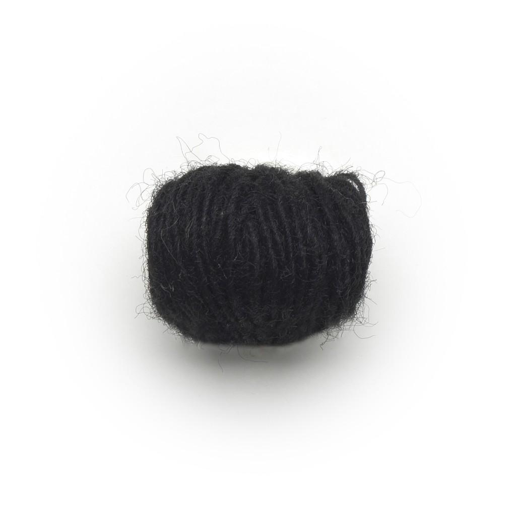 RR-9011 Black - Loop