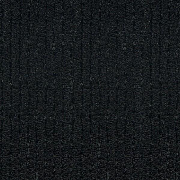 Shale11_Premier_011_Black